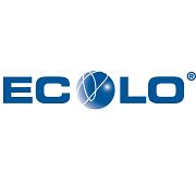 Ecolo Odor Control Technologies Inc logo