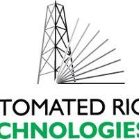 Automated Rig Technologies Ltd logo