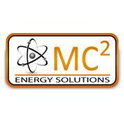 MC2 Energy Solutions logo