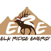 Elk Ridge Energy logo