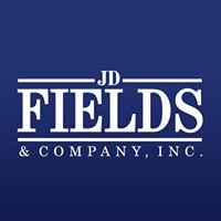 JD Fields & Company Inc logo