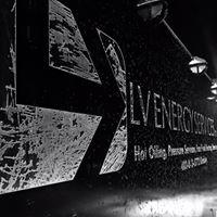 LV Energy Services logo