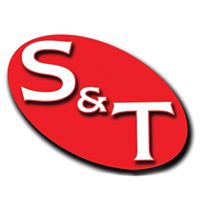 S & T Energy Services logo