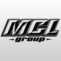 MCL Group Ltd logo