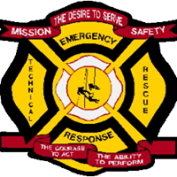 Mission Safety Services logo