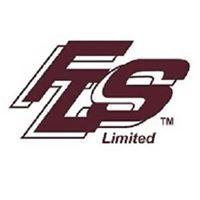 Fast Labour Solutions Ltd logo
