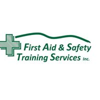 First Aid & Safety Training Services Inc logo