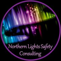 Northern Lights Safety Consulting logo