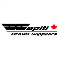 Wapiti Gravel Suppliers logo