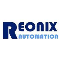 Reonix Automation logo