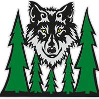 Timberwolf Environmental Services Ltd logo
