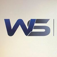 Wastewater Solutions Ltd logo