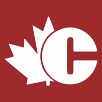 Cantest Solutions Inc logo