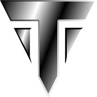 Tryton Tool Services logo