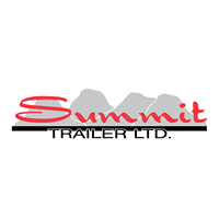 Summit Trailer Ltd logo