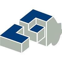 Expertec logo