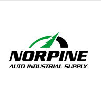 Norpine Auto Industrial Supply logo