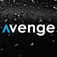 Avenge Energy Services Inc logo
