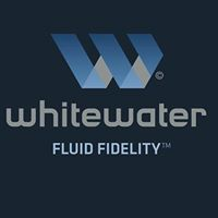 White Water Management Ltd logo