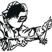 Schaffer's Custom Welding Ltd logo