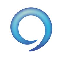 Nine Energy Service logo