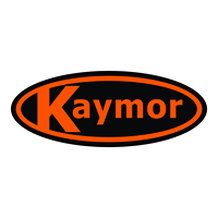 Kaymor Machining & Welding Ltd logo