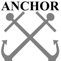 Anchor Industries Ltd logo