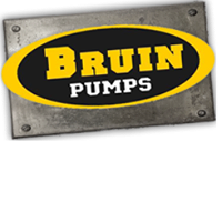 Bruin Instruments Corp logo