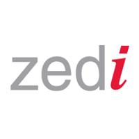 Zedi Inc logo