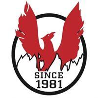 Phoenix Fence logo