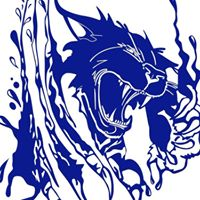 Lynx Creek Oilfield Services Ltd logo