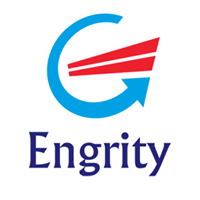 Engrity Inspection Services Inc logo