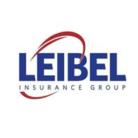 Leibel Insurance Group logo
