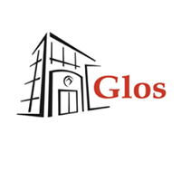 Glos Associates Inc logo