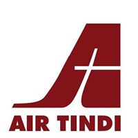 Air Tindi logo