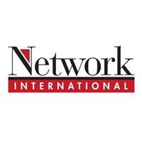 Network International Inc logo