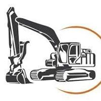 Wally's Backhoe Services Ltd logo
