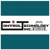 Control Technology Inc logo