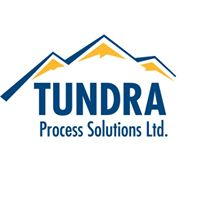 Tundra Process Solutions Ltd logo