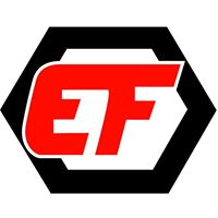 Edmonton Fasteners & Tools Ltd logo