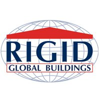 Rigid Global Buildings logo
