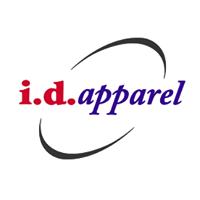 id apparel logo