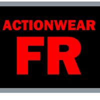 Actionwear Saskatoon Inc logo