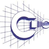 Central Interior Communications logo