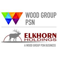 Elkhorn Construction Inc logo