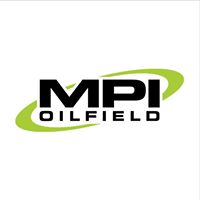 MPI Oilfield logo
