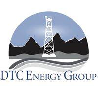DTC Energy Group Inc logo