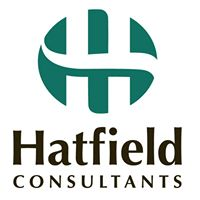 Hatfield Consultants logo