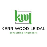 Kerr Wood Leidal Associates Ltd logo