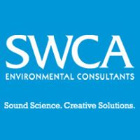 SWCA Environmental Consultants logo